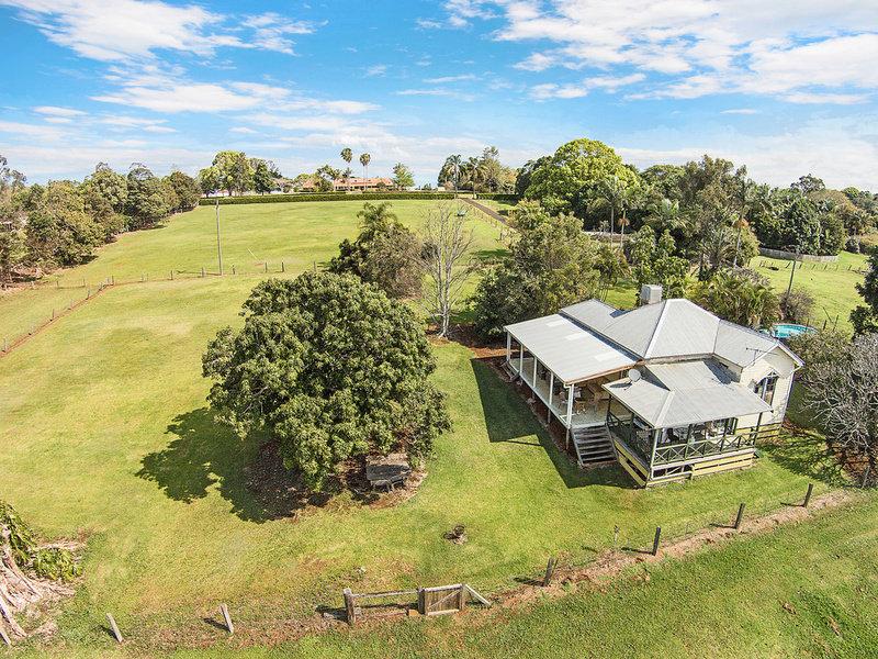 64 Koellner Road, Cumbalum, NSW 2478