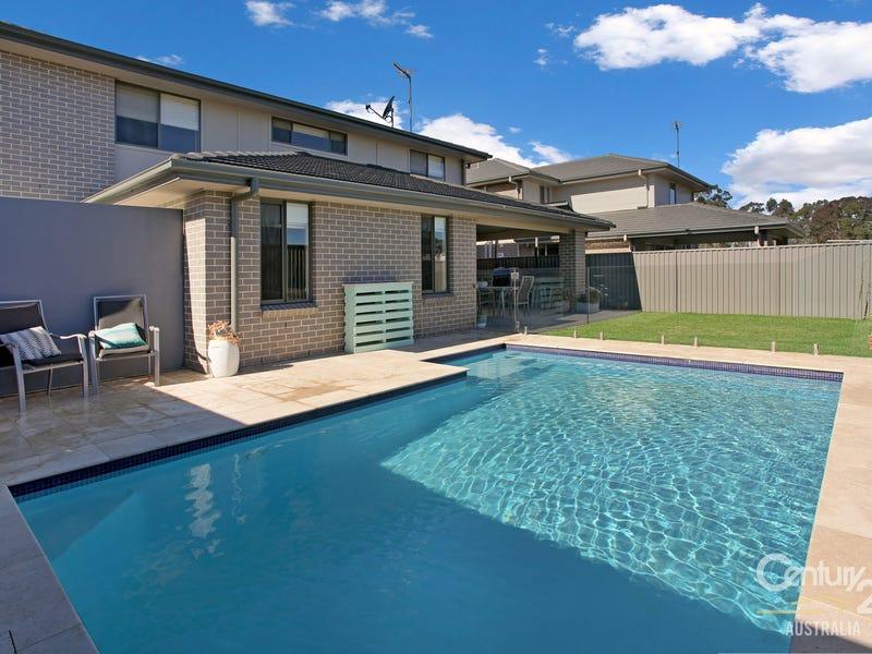 28  Langton Street, Riverstone, NSW 2765