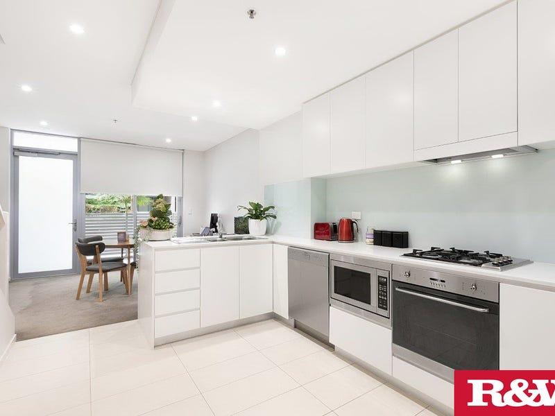 310A / 8 Bourke Street, Mascot, NSW 2020