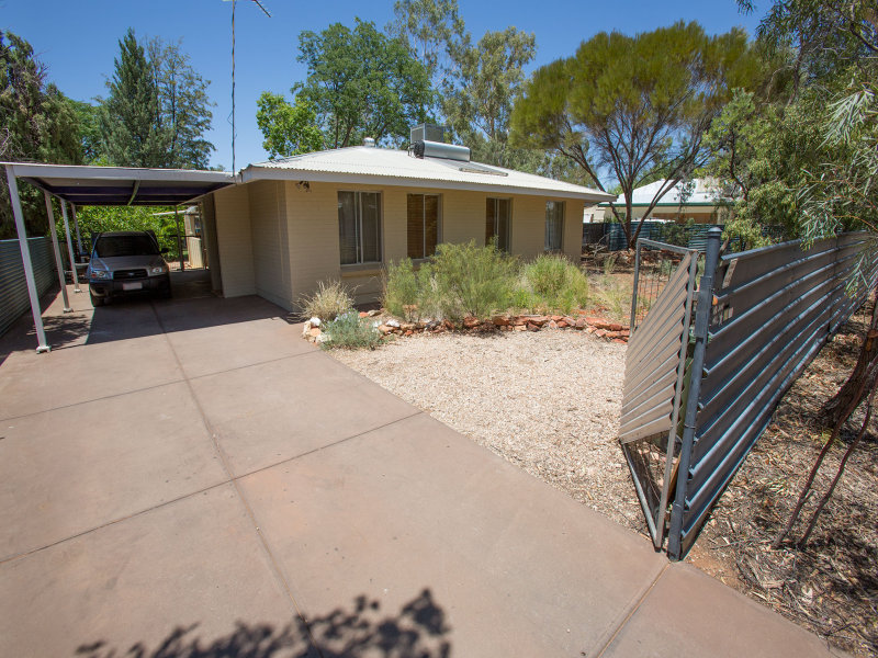 Room For Rent Alice Springs