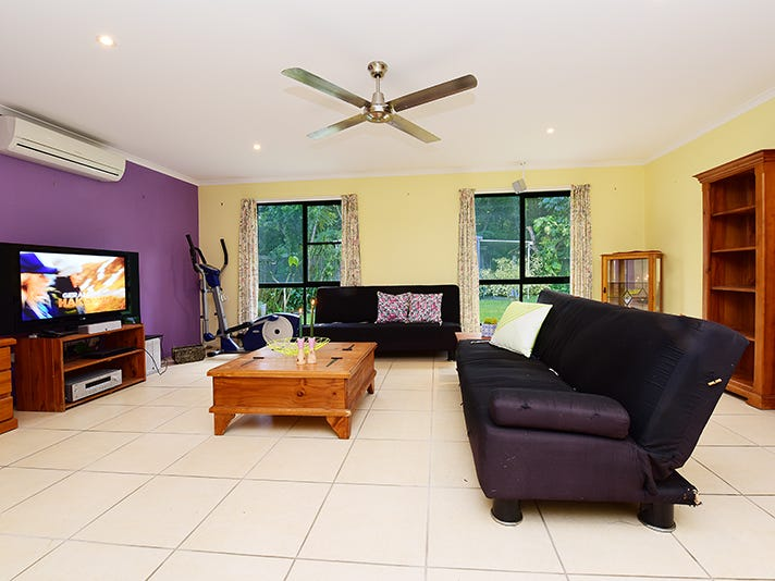 42 Vidler Court, Landsborough, Qld 4550
