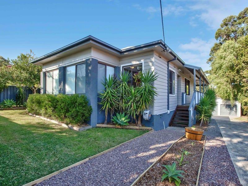 87 Thomas Street, Wallsend, NSW 2287