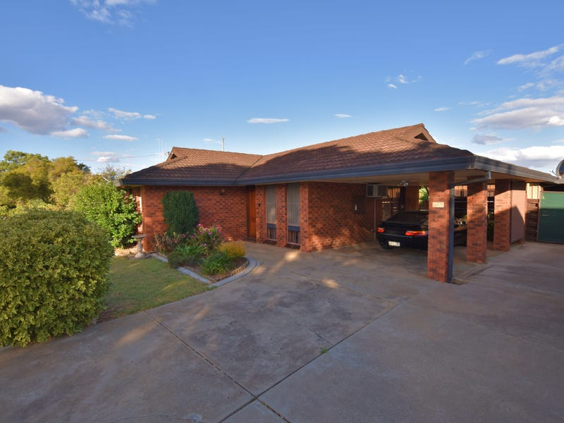 17 Kinsey Street, Moama, NSW 2731