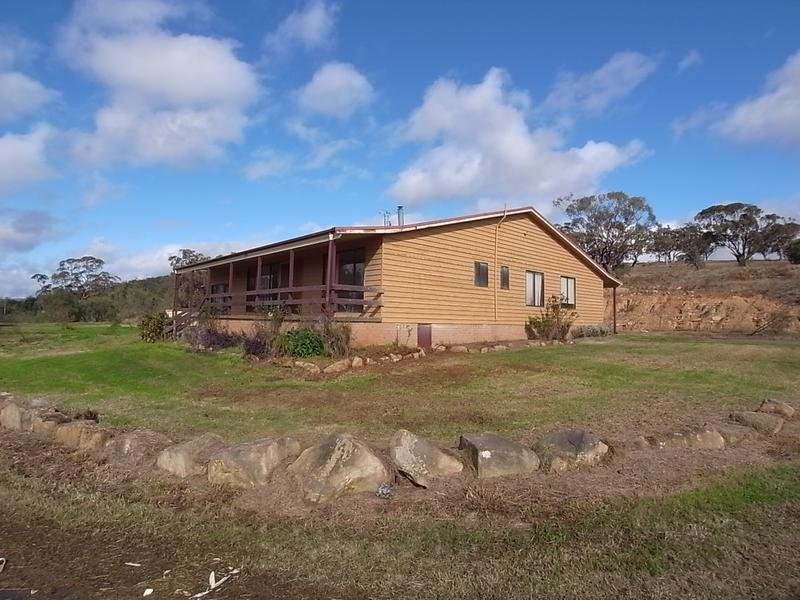 2237 Golden Highway, Jerrys Plains, NSW 2330
