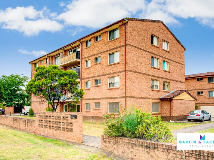 1/41 Morehead Avenue, Mount Druitt, NSW 2770