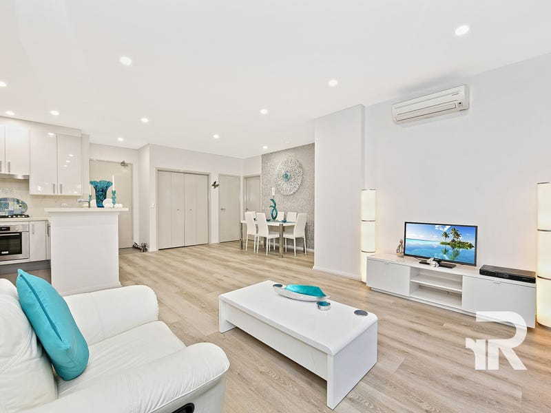 259/8A Mary St, Rhodes, NSW 2138