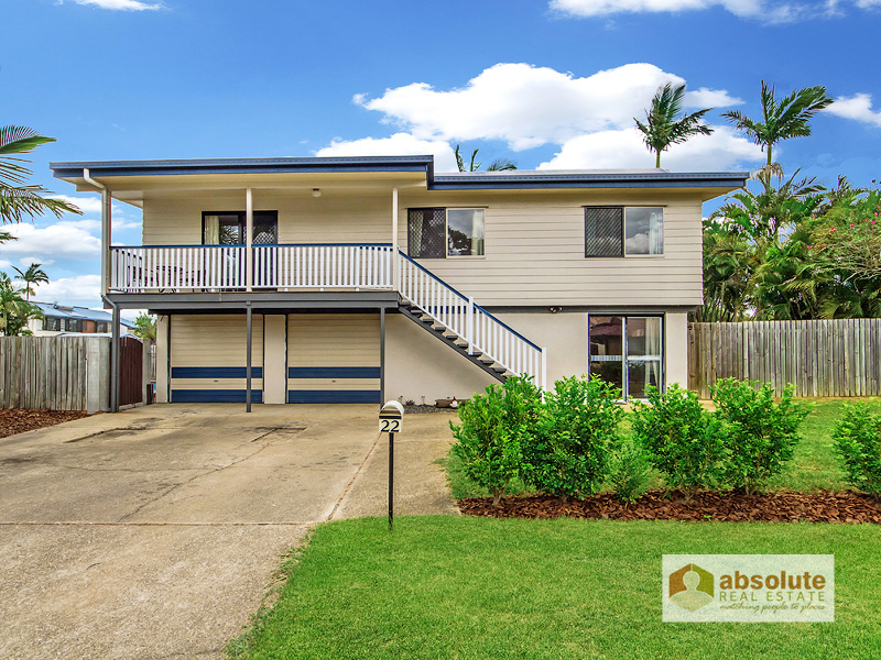 Address available on request, Bald Hills, Qld 4036