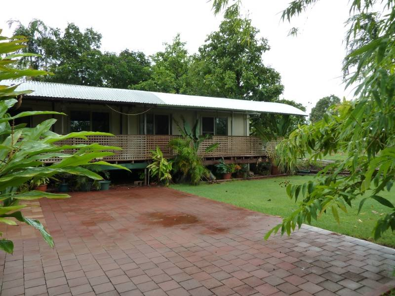 10 Florina Road, Katherine, NT 0850