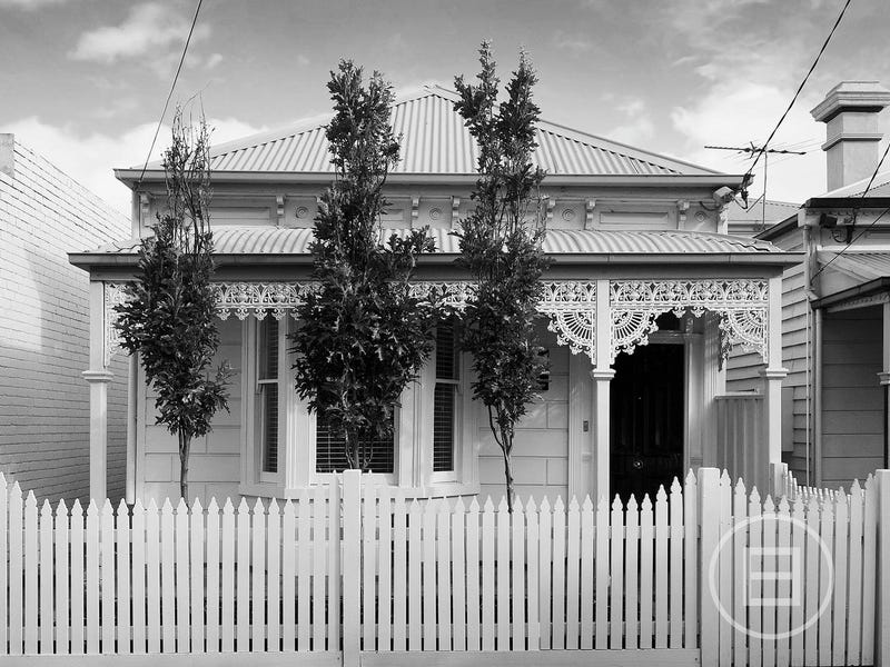 27 Lyell Street, South Melbourne, Vic 3205