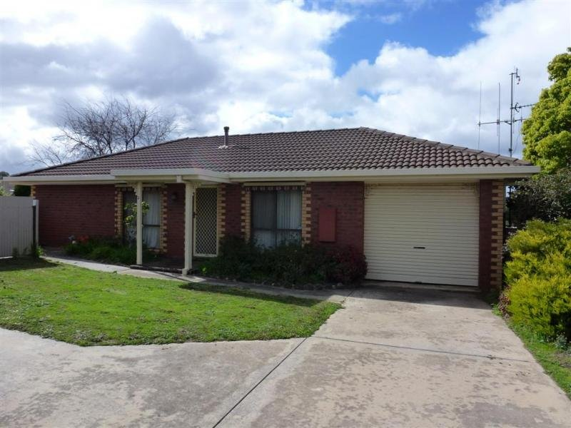 2/15 Billola Court, Eaglehawk, Vic 3556