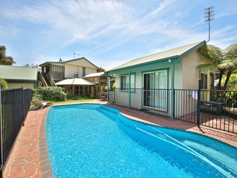 24 Osterley Avenue, Orient Point, NSW 2540