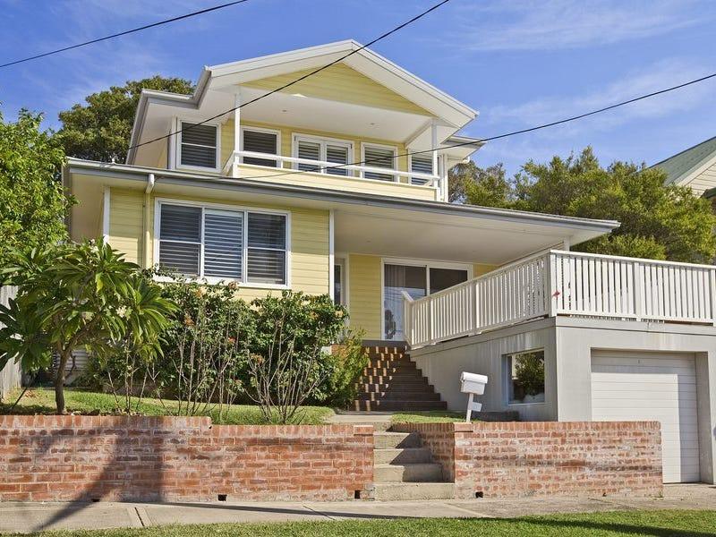 17 Violet Street, Balgowlah, NSW 2093
