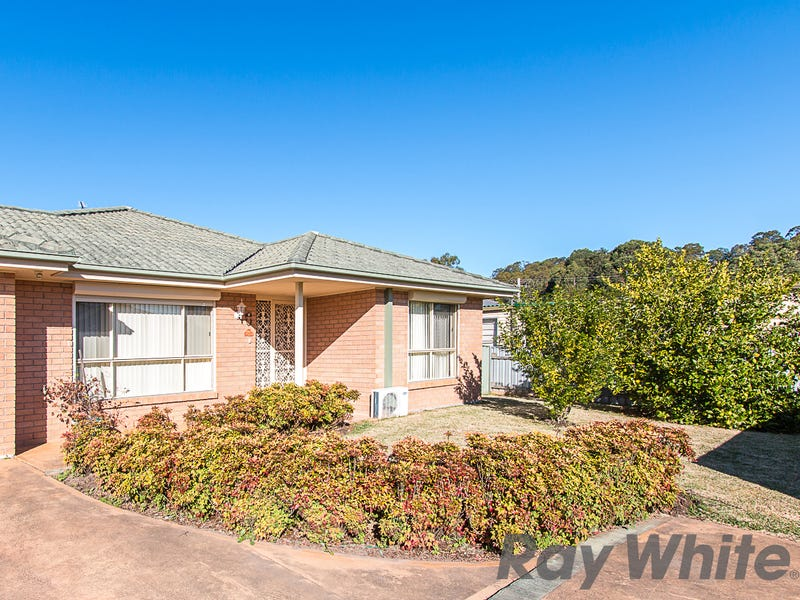 32B Bonarius Street, Warners Bay, NSW 2282