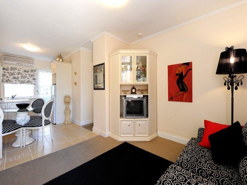 1/1 Arthur Avenue, Manningham, SA 5086