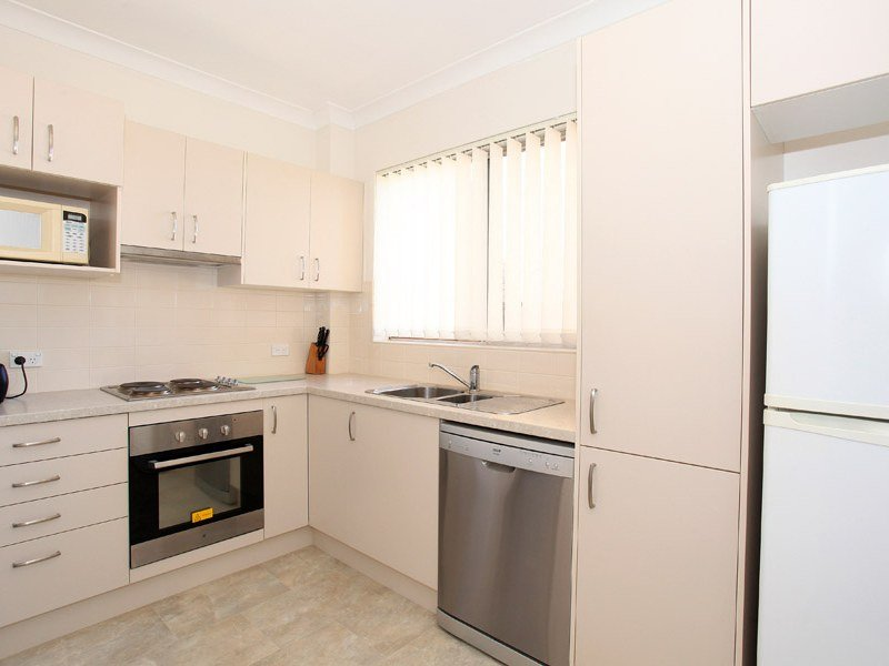 Unit 45,159 Epping Road, Macquarie Park, NSW 2113