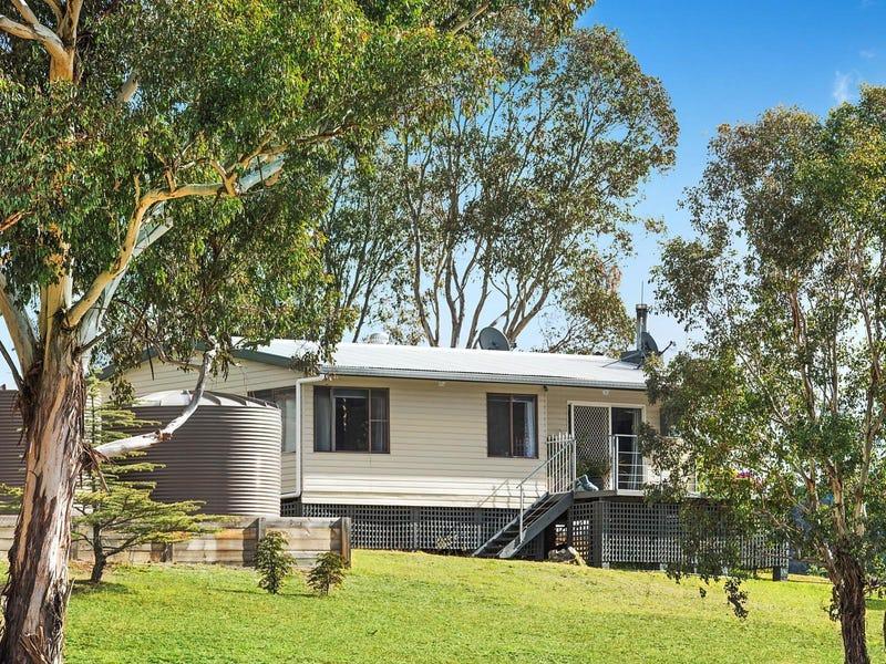 428 Doughertys Junction Road, Mudgee, NSW 2850