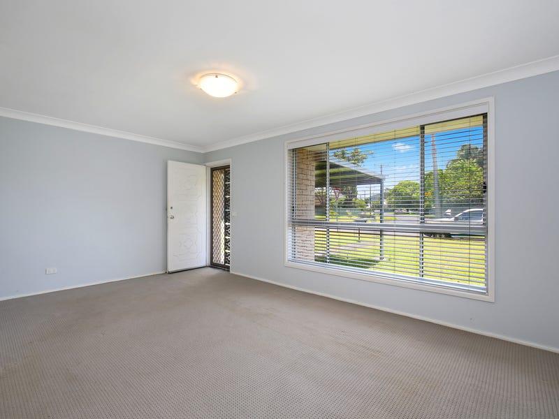 78 Kincumber Cr, Davistown, NSW 2251