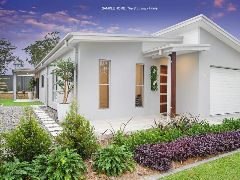 193/11 Resort Road, Laurieton, NSW 2443