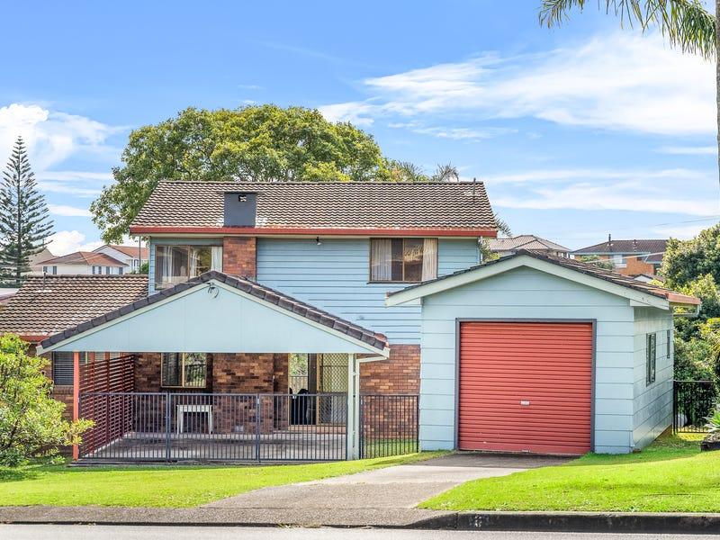 6 Lancaster Place, Evans Head, NSW 2473