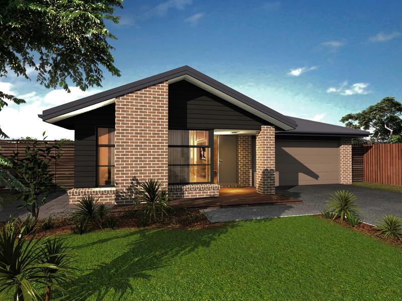 23 Scanlan Drive Wyuna Estate, Elliminyt