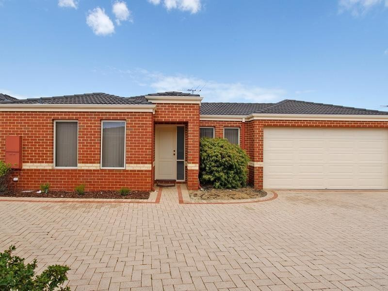 Address available on request, Carramar, WA 6031