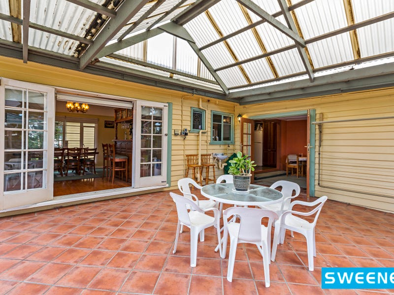 Address available on request, Altona, Vic 3018