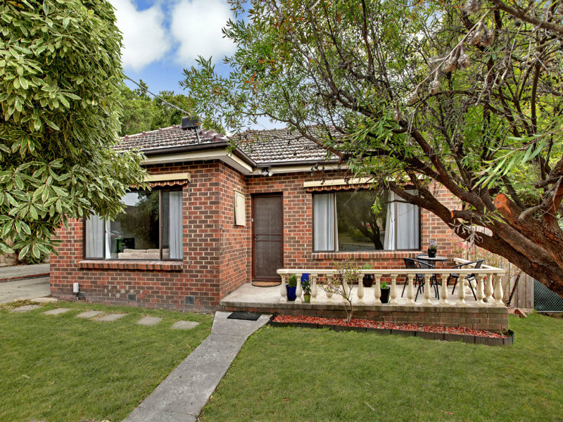 1/21 Albert Street, Ringwood, Vic 3134
