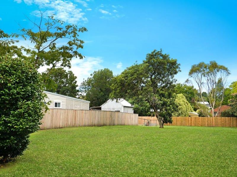 30 Old Wingello Road, Bundanoon, NSW 2578