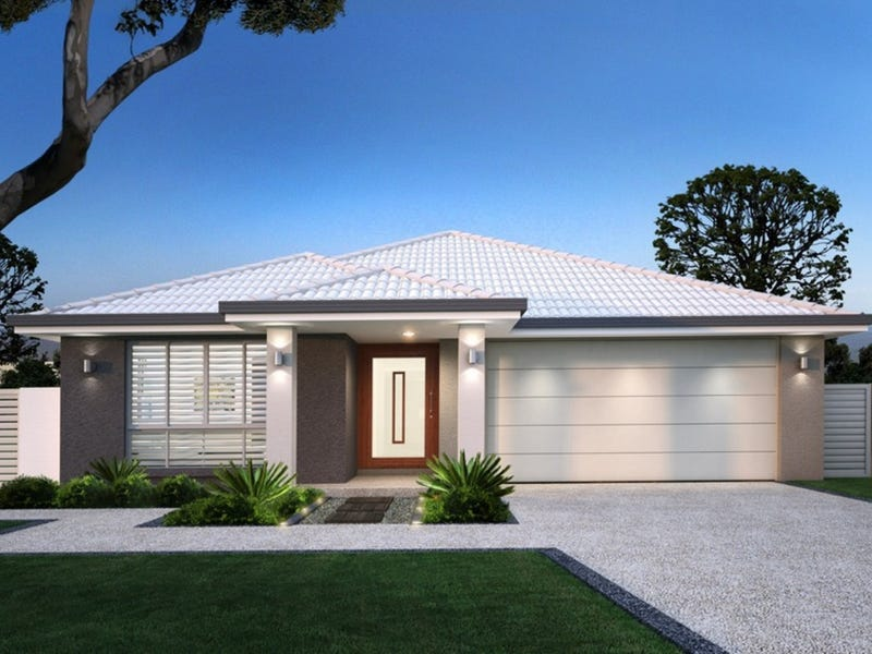 Lot/21 Jason Day Drive, Beaudesert