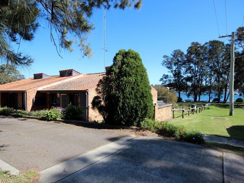 77-79 Dobell Drive, Wangi Wangi, NSW 2267
