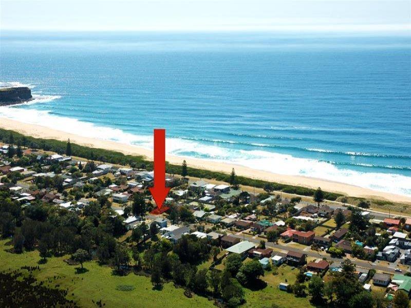 76 Renfrew Road, Gerringong, NSW 2534