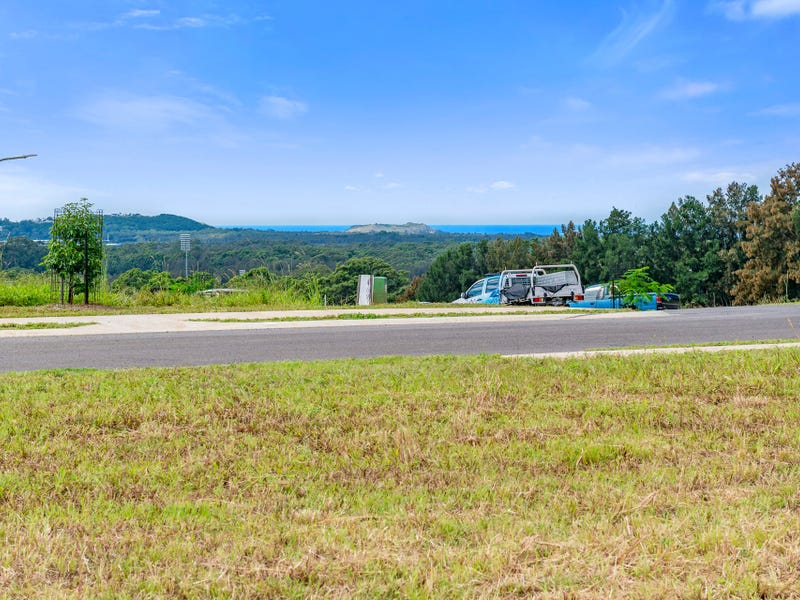 49 The Song Trail, Coffs Harbour, NSW 2450