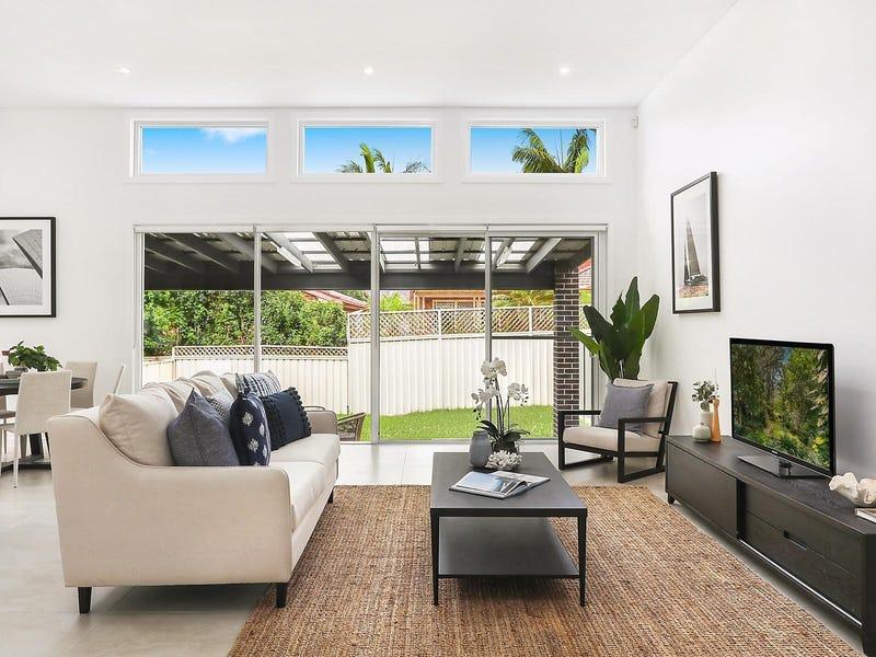 104 Birdwood Road, Georges Hall, NSW 2198
