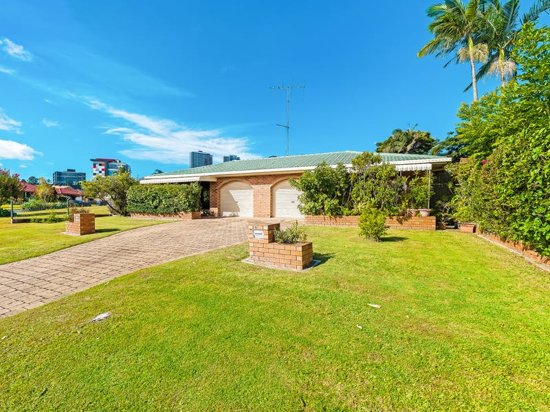 6 Gardiners Place, Southport, Qld 4215