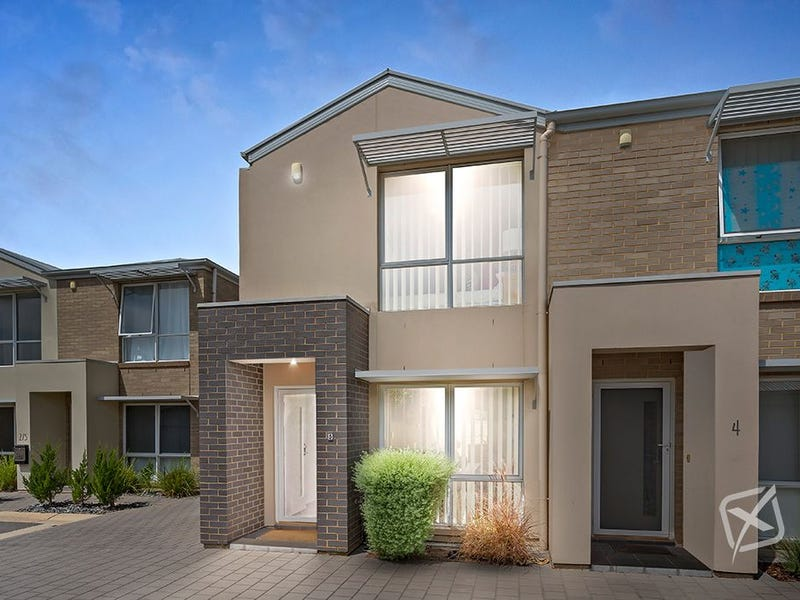 3/5 Frost Place, Brompton, SA 5007