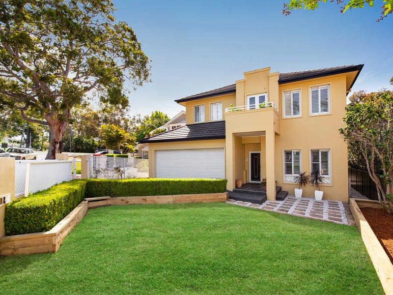 13 Lugano Avenue, Burraneer, NSW 2230