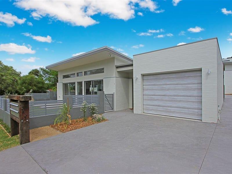 1/6 New Street, Ulladulla, NSW 2539