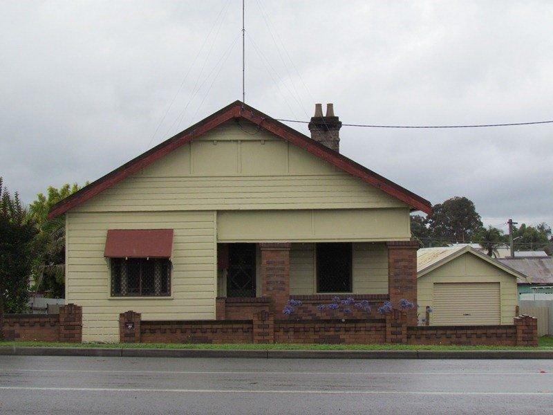9 Aberdare Road, Cessnock, NSW 2325