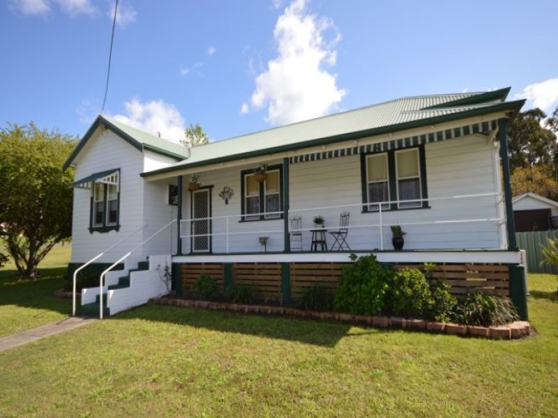 171 Cessnock Road, Neath, NSW 2326