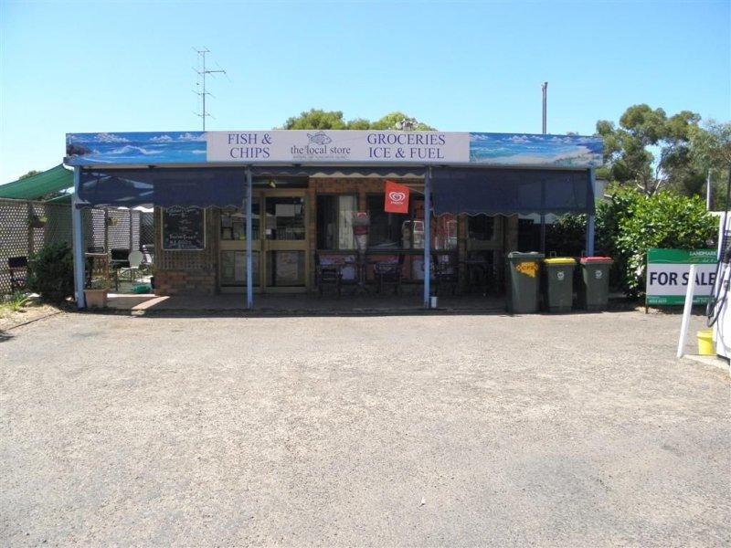 30 Third Street, Brownlow Ki, SA 5223