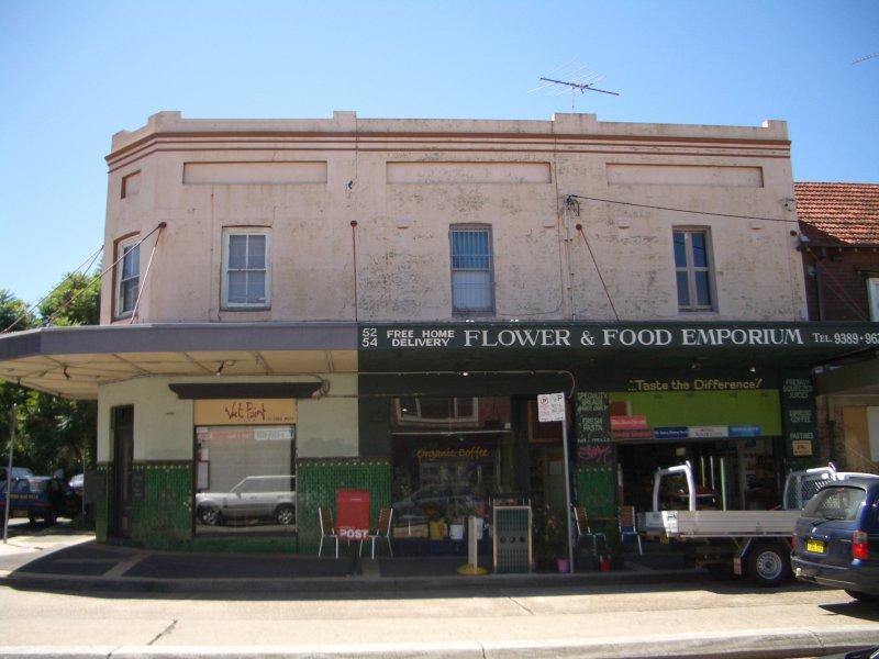 50-54 Macpherson Street, Bronte, NSW 2024