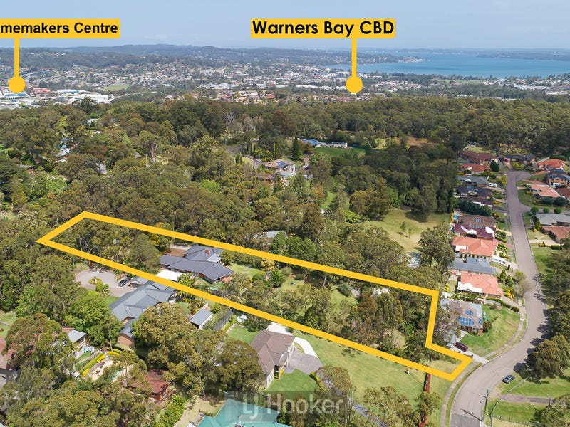 30 Blaxland Road, Macquarie Hills, NSW 2285