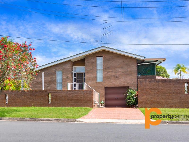 31 Bel-Air Road, Penrith, NSW 2750