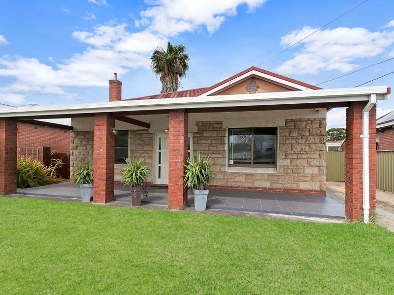 3 East Avenue, Allenby Gardens, SA 5009