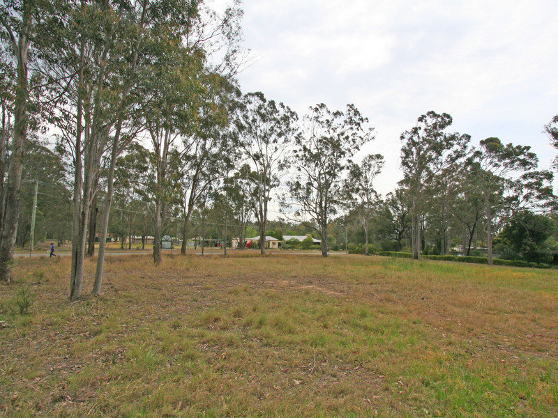 19 O'Connors Road, Nulkaba, NSW 2325