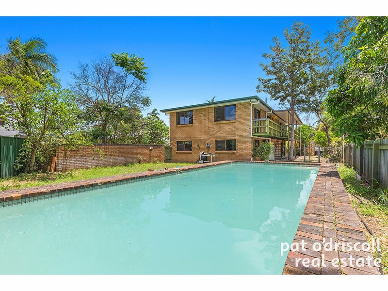 131 Mitchell Street, Frenchville, Qld 4701