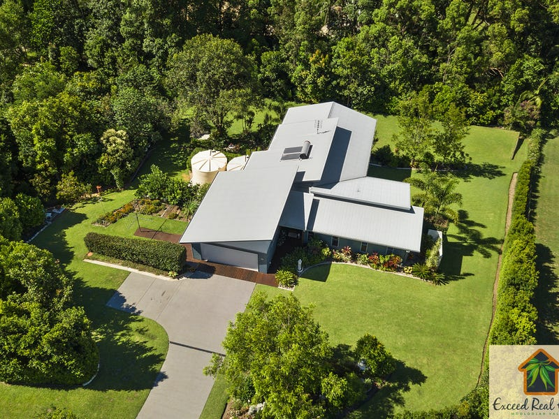 22 Songbird Place, Mooloolah Valley