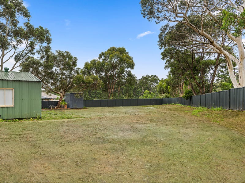 154 Balaclava Street, Balaclava, NSW 2575