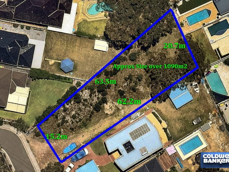 4 River Heights Road, Pleasure Point, NSW 2172
