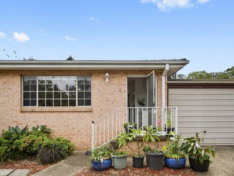 3/2 Falconer Street, West Ryde, NSW 2114